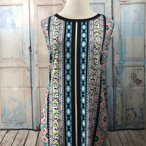 ⭐️ Beautiful Spring Dress NWT